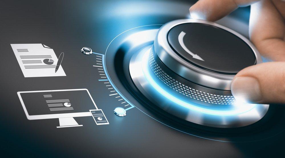 7 tips for advancing digital navigation